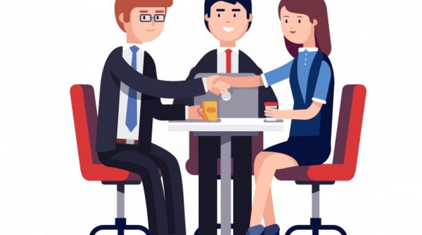 successful-business-meeting-or-job-interview_3446-684